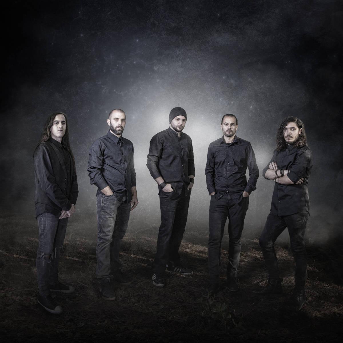 Fragment Soul Band - 2